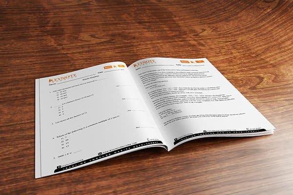 p4-math-assessment-600x400