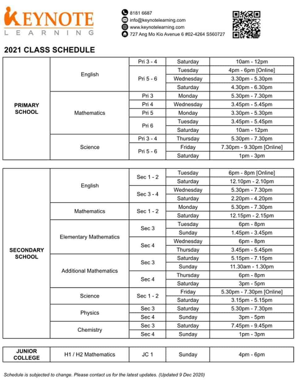 Keynote-2021-schedule-9dec20